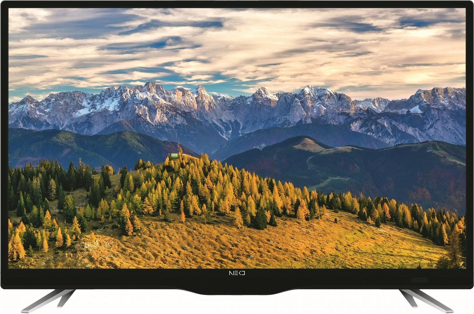 Телевизор NEKO LT-24NH5010S 24