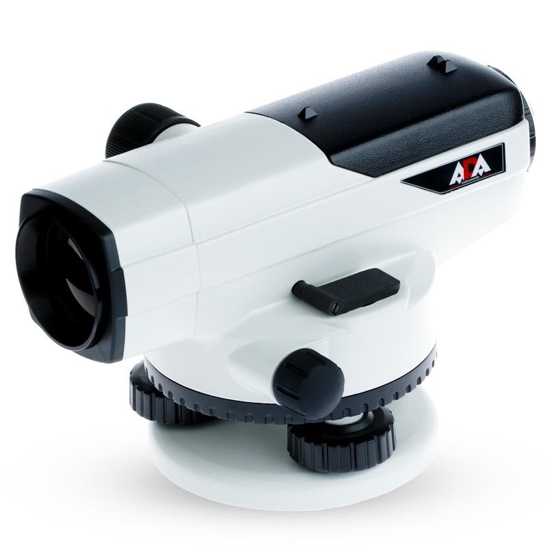 Нивелир оптический ADA PROF X32 теодолит ada prof x15