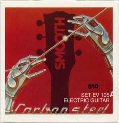 Комплект струн для электрогитары Dogal EV105G султанова марина прописи пишем цифры для детей 3 4 лет 8кц5 16517