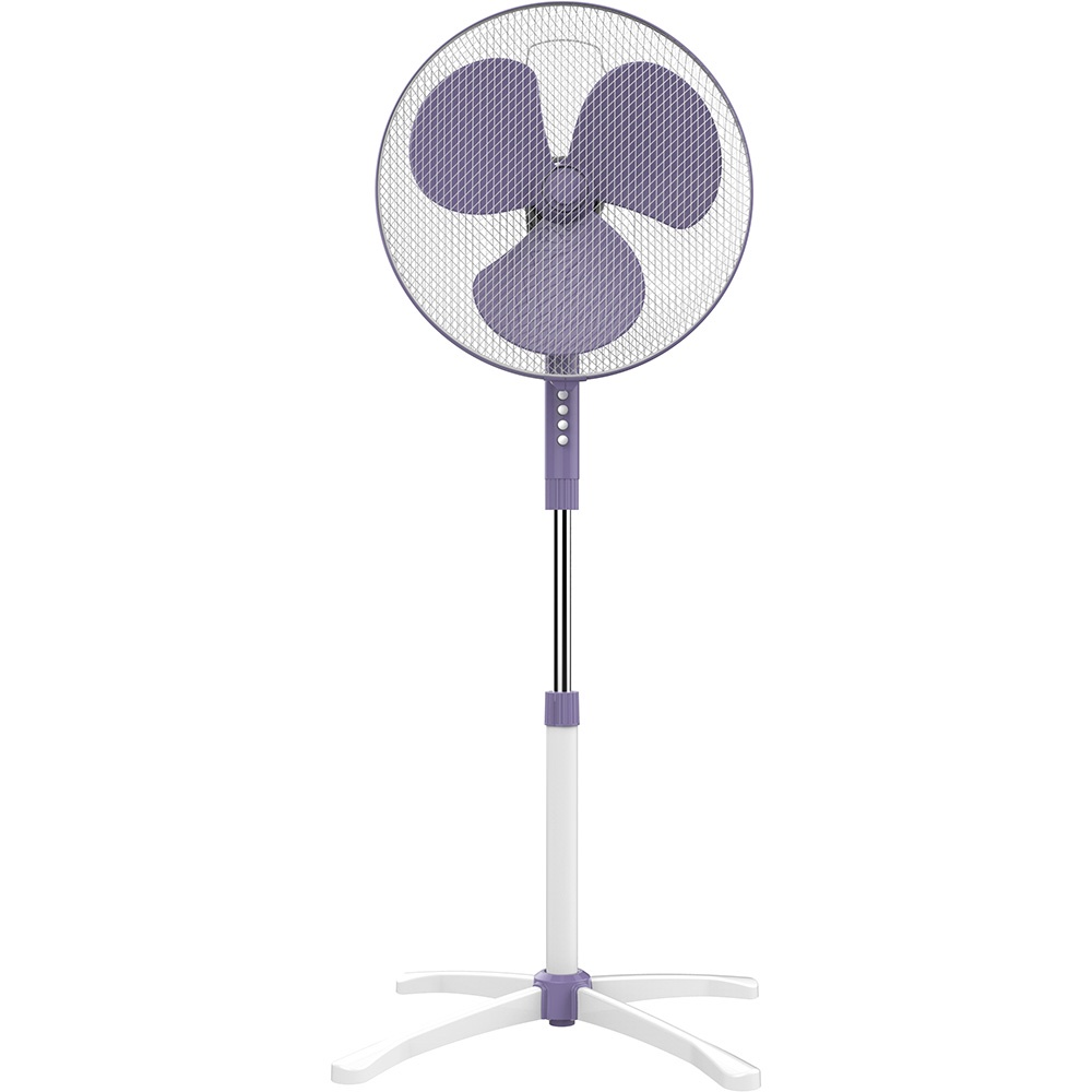 Вентилятор напольный Polaris PSF 1640
