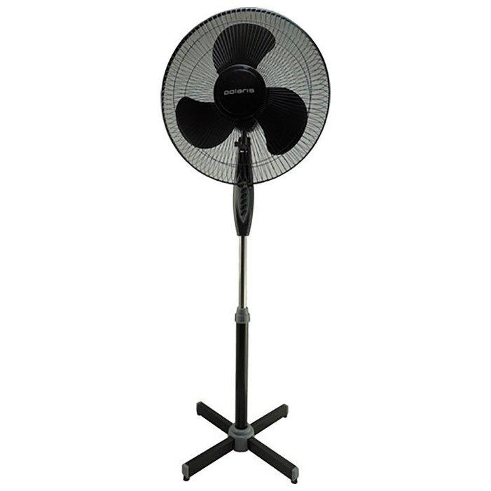 Вентилятор напольный Polaris PSF 40V