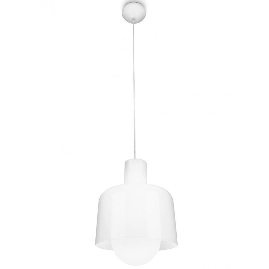 Подвесной светильник Philips 40930/31/16, E27, 20 Вт цена