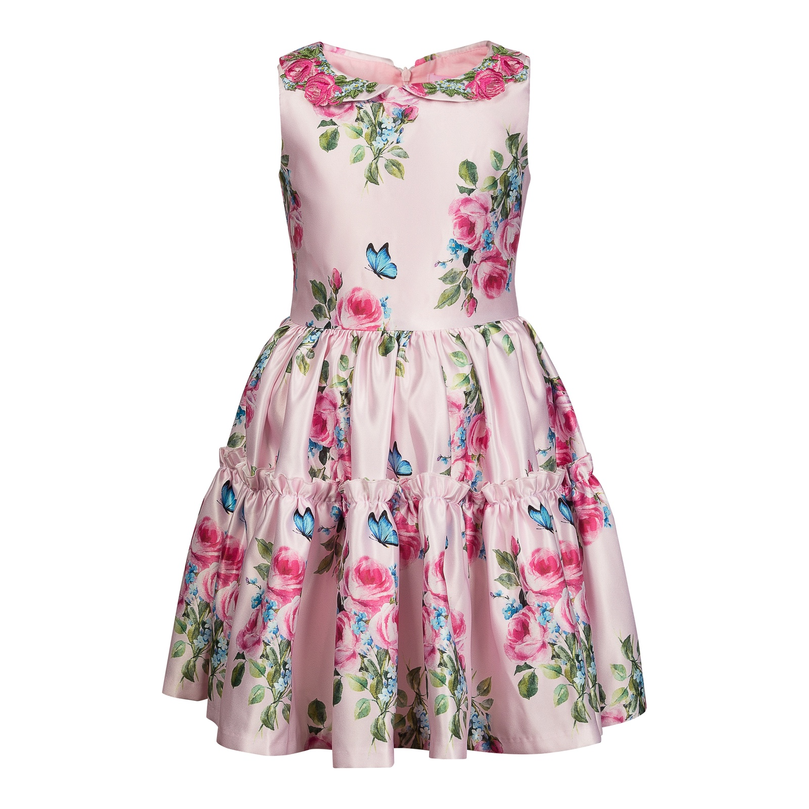 цена Платье Stilnyashka онлайн в 2017 году