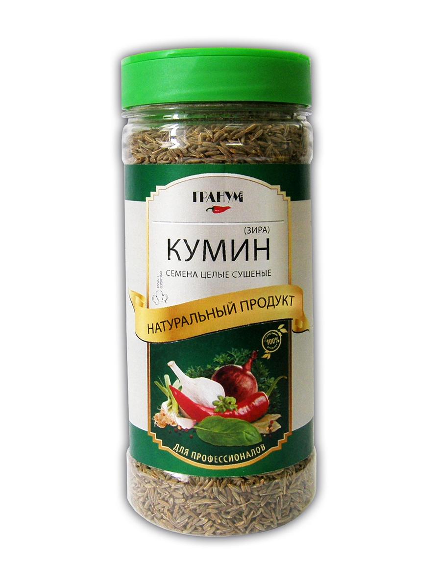 цены на Кумин (Зира) семена сушеные