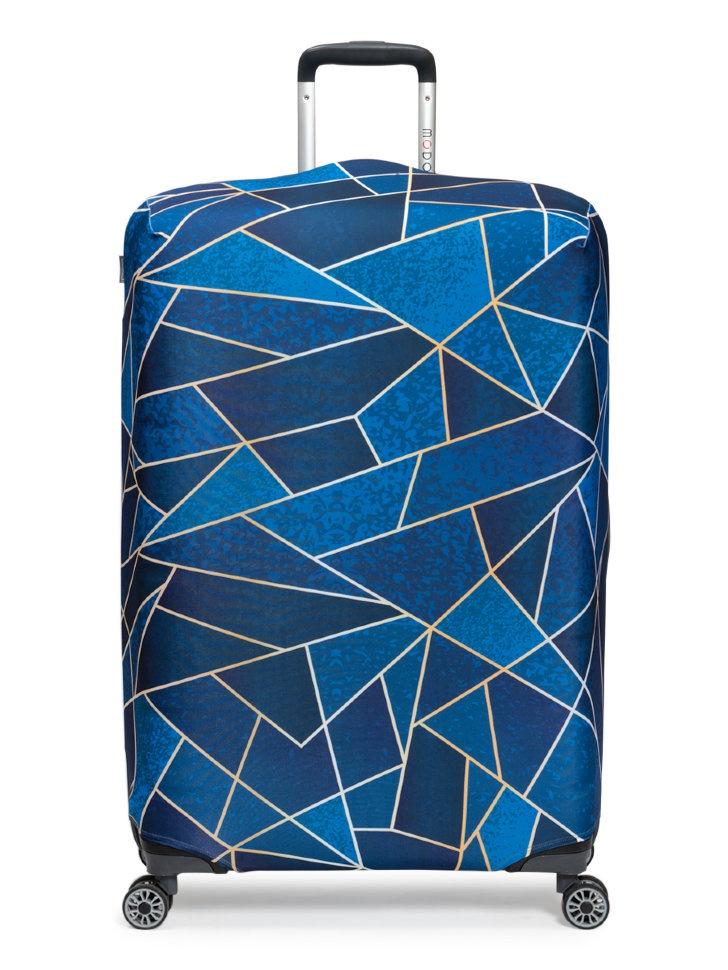Чехол для чемодана Mettle цена