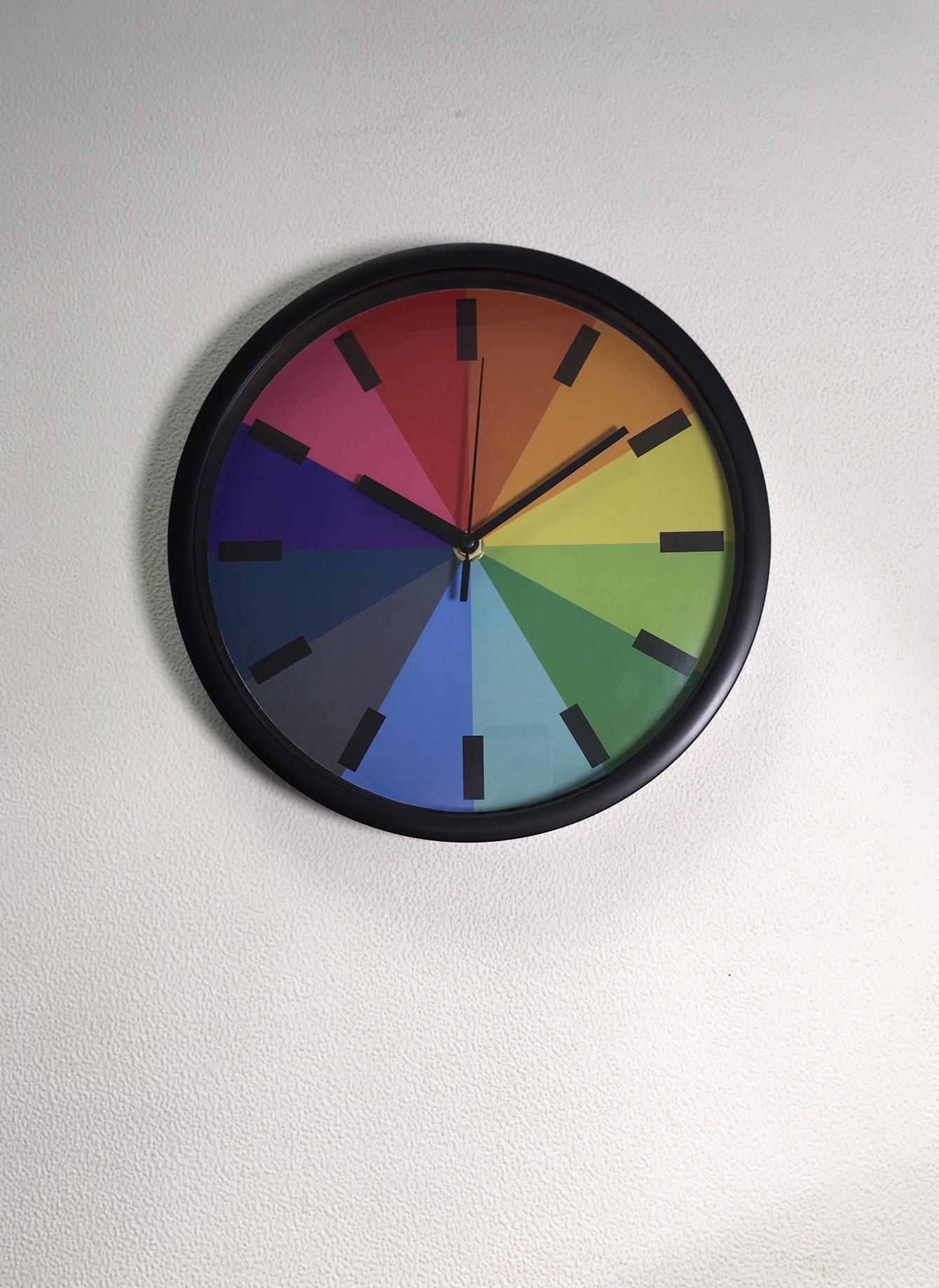 Настенные часы Terra Design Terra rainbow настенные часы terra design td323