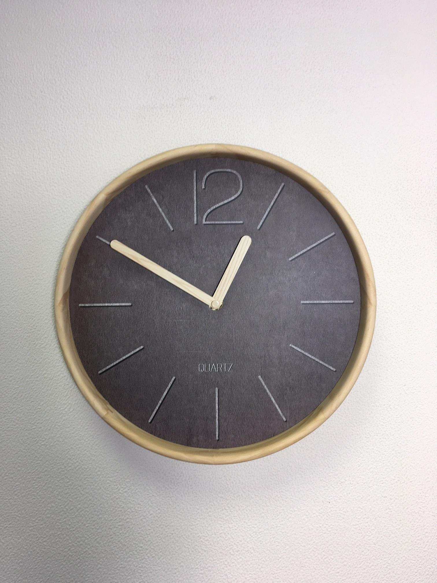 Настенные часы Terra Design Terra wood white настенные часы terra design td323