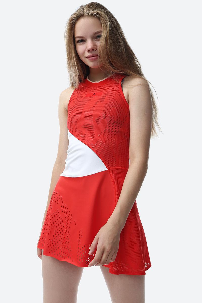 Платье adidas Asmc DRESS