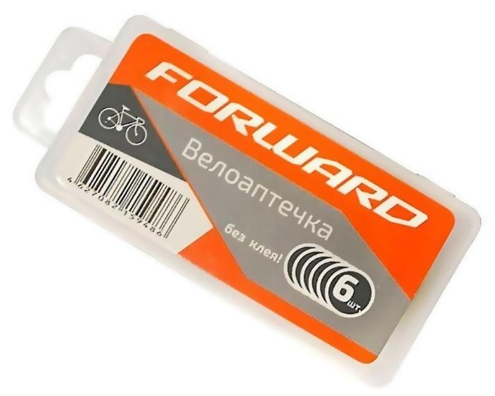 цена на Аптечка велосипедная Forward YP3205C-C
