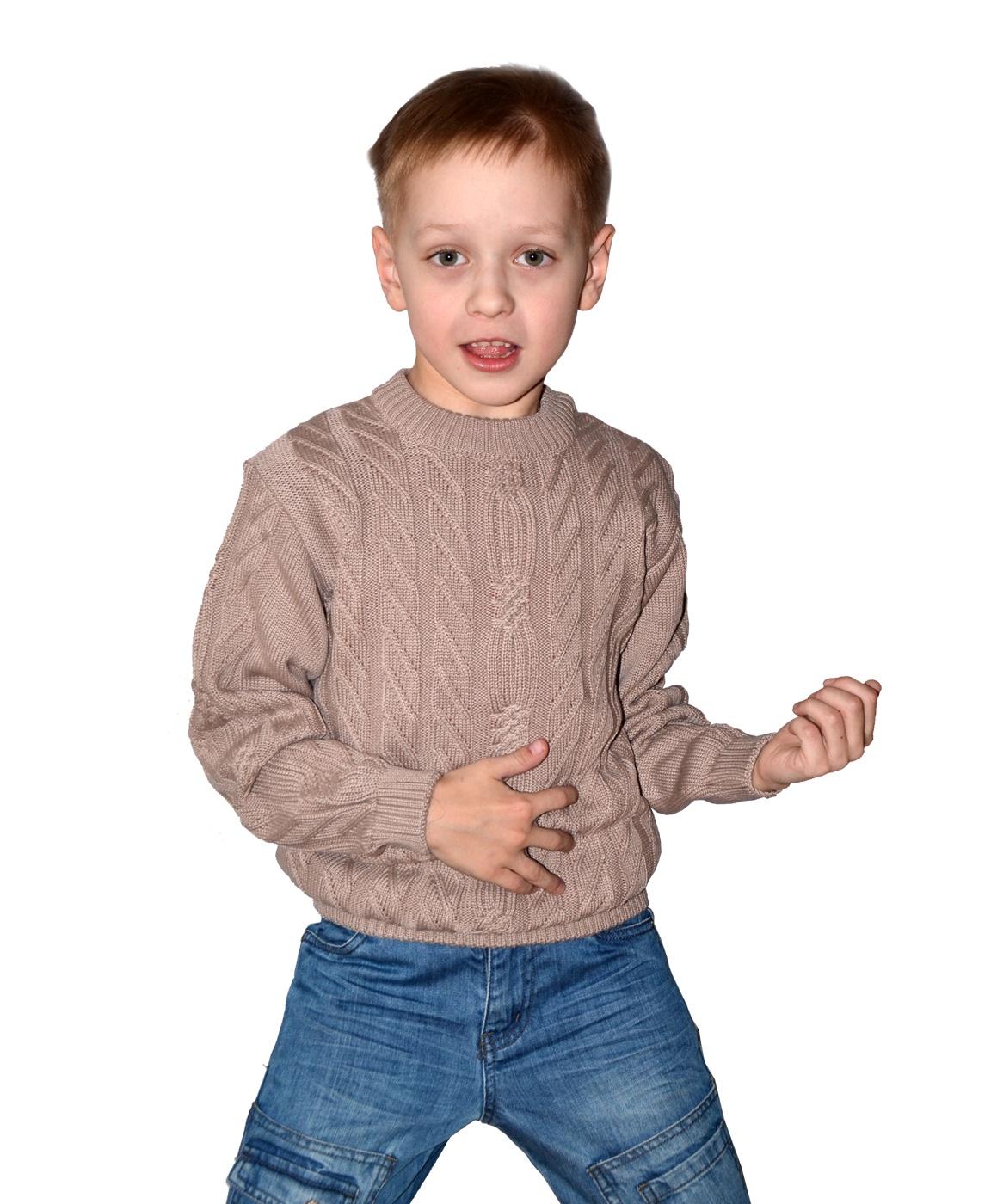 Джемпер Golden Kid`s men s suit cuff links buttons golden silver pair