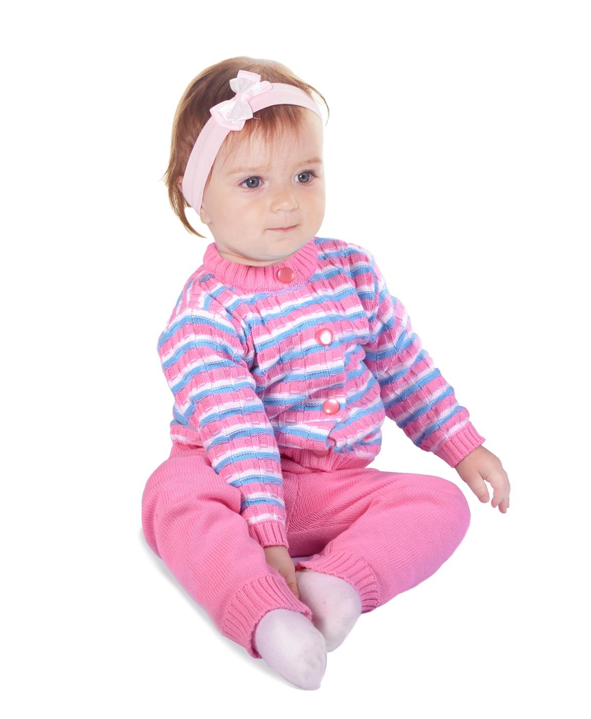Комплект одежды Golden Kids одежда жади из клона фото
