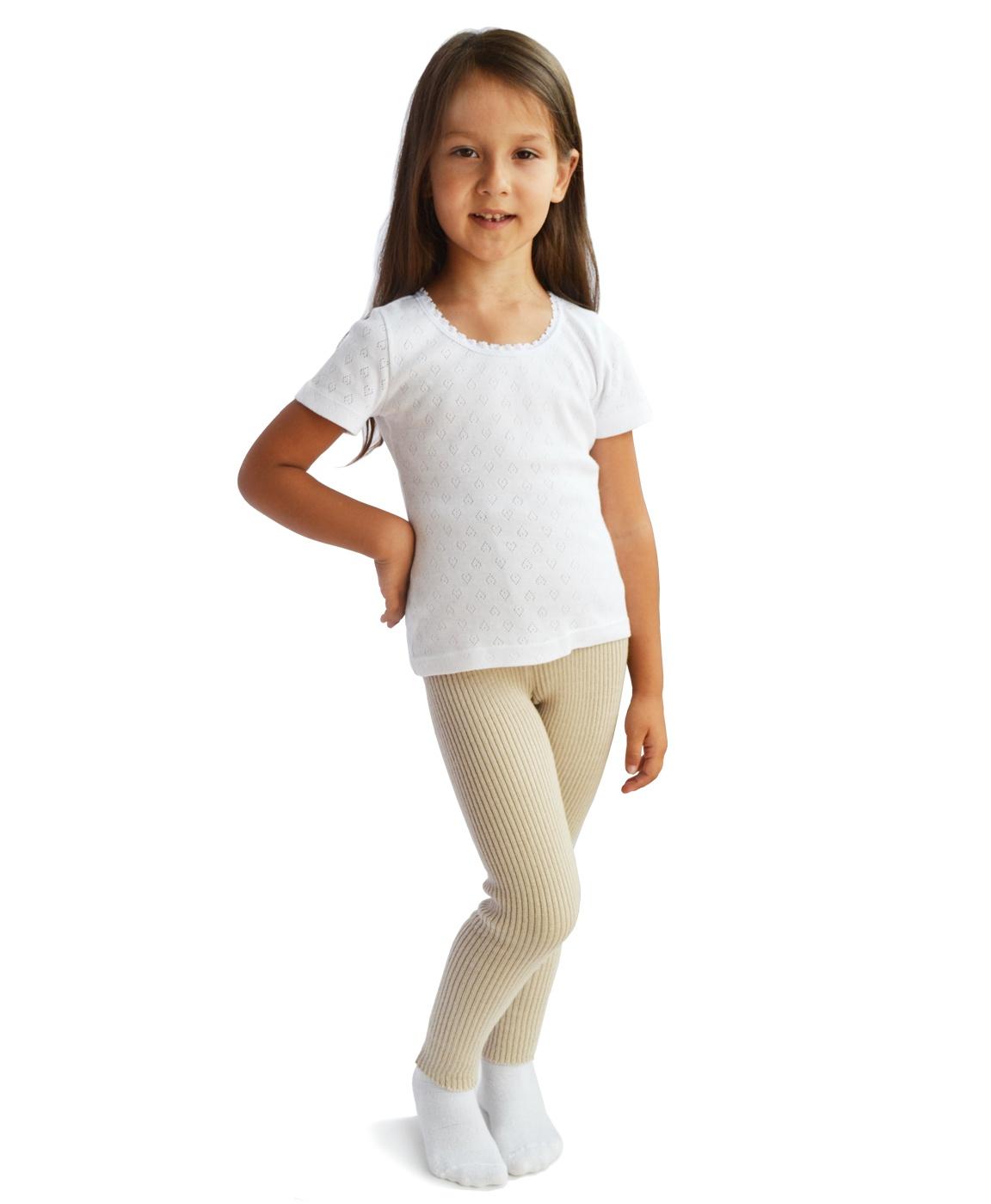 Леггинсы Golden Kids одежда рэперская для подростков