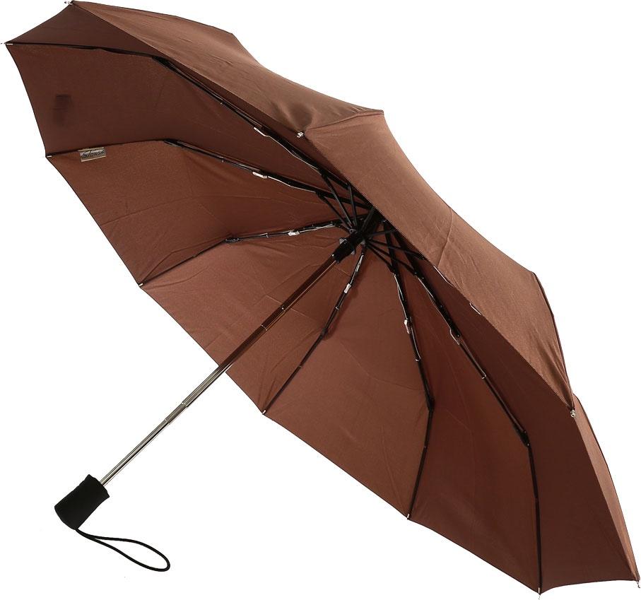 зонт 10 спиц купить