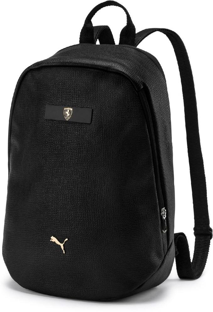 цена на Рюкзак PUMA SF LS Zainetto Backpack