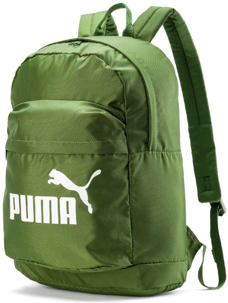 Рюкзак PUMA Classic Backpack цена и фото