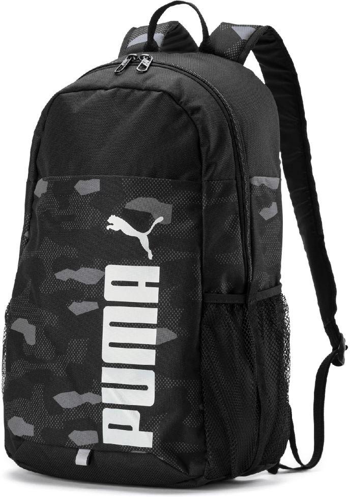 Рюкзак PUMA Style Backpack цена и фото
