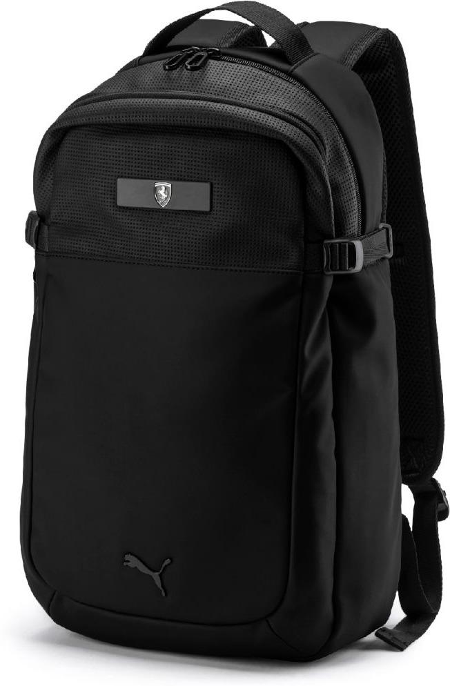 цена на Рюкзак PUMA SF LS Backpack