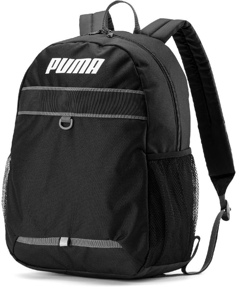 Рюкзак PUMA Plus Backpack цена и фото