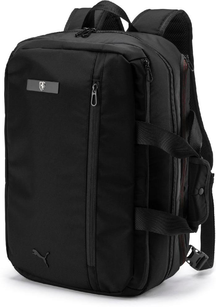 Рюкзак PUMA Sf Lifestyle Rct Backpack puma рюкзак rbr lifestyle backpack