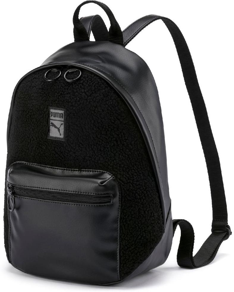 Рюкзак PUMA Prime Time Ar. Backpack цена и фото