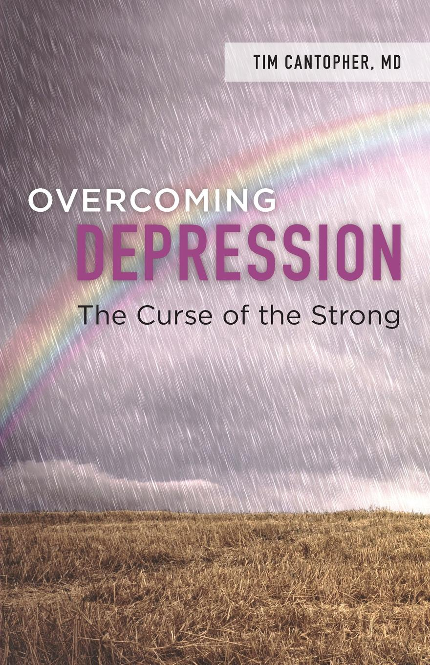 Tim Cantopher Overcoming Depression elaine iljon foreman overcoming depression for dummies
