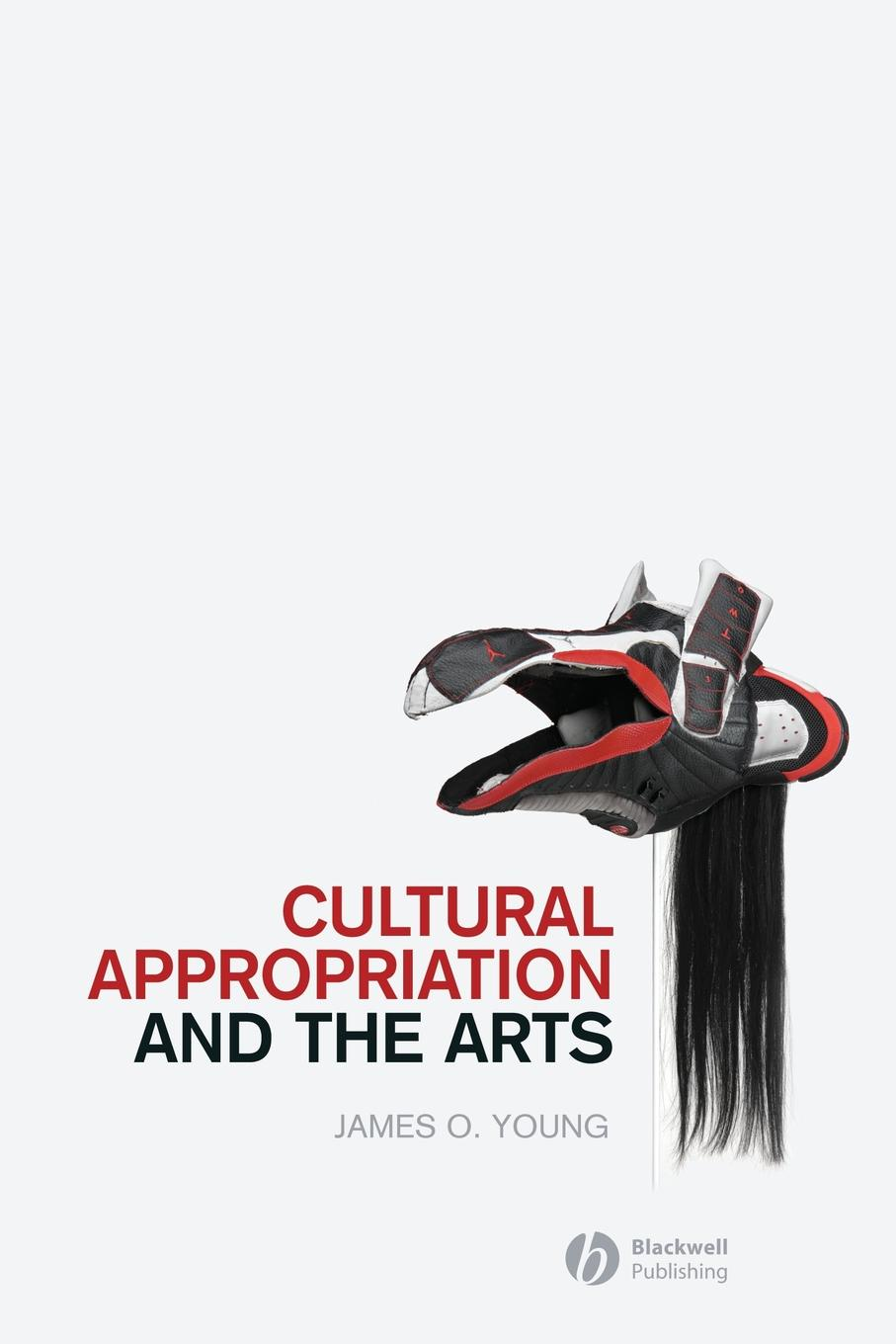 Young Cultural Appropriation and the Arts фата jewelry arts and liberal arts 0661