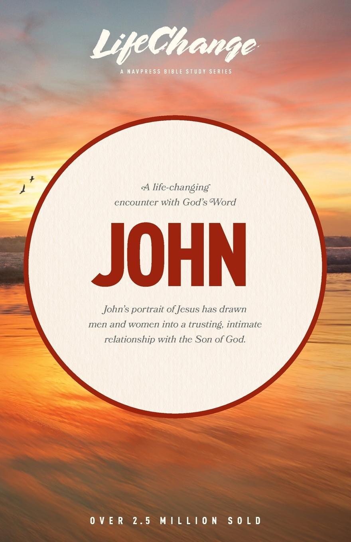 The Navigators John john adair john adair s 100 greatest ideas for being a brilliant manager