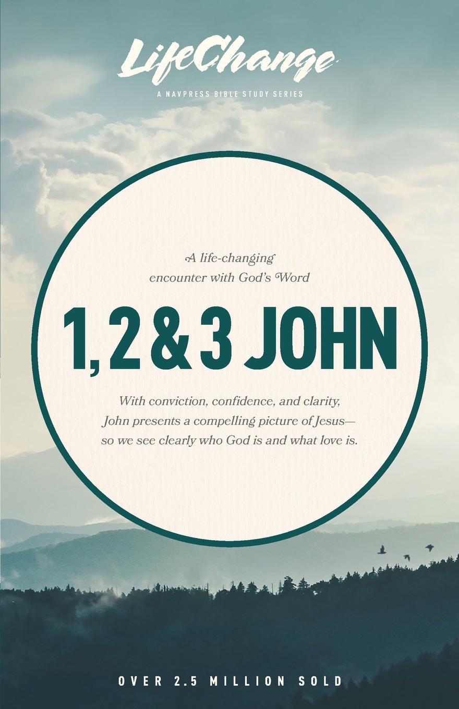 The Navigators 1, 2 & 3 John john adair john adair s 100 greatest ideas for being a brilliant manager
