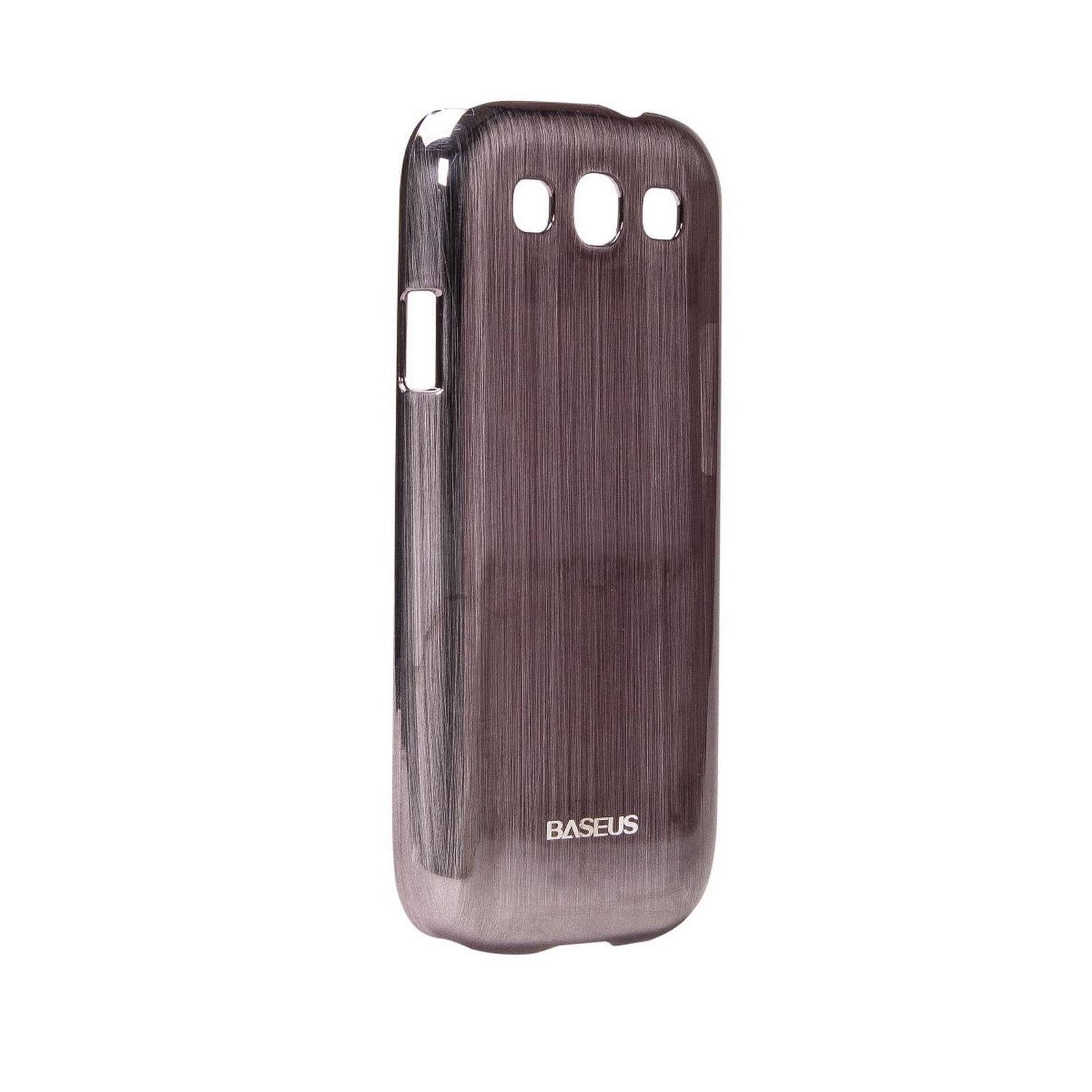 Чехол для сотового телефона IQ Format Samsung Galaxy S3