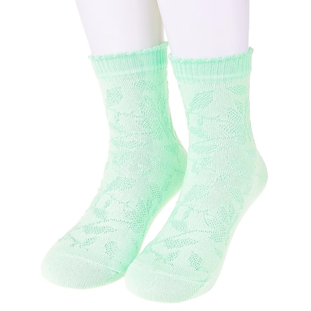 Фото - Носки НТ-КИДС носки для девочек д73