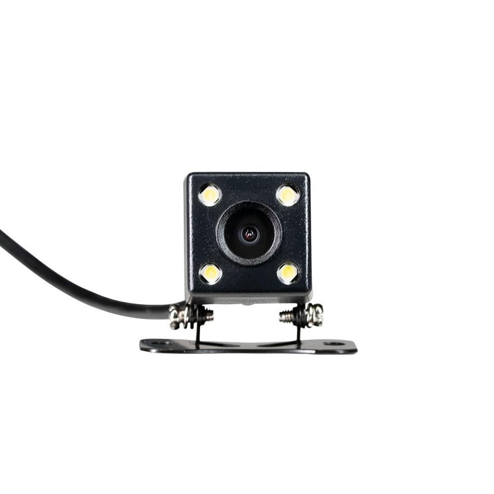 Kamera-zadnego-vida-iBox-Z-920-155001568