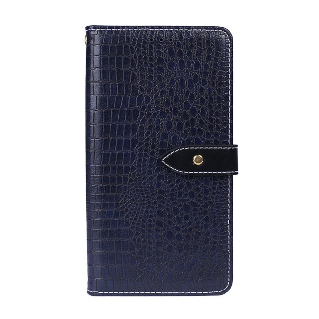 Чехол для Samsung Galaxy S8+ 130858