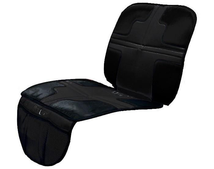 Welldon набор коврик + органайзер (Черный) bradex органайзер все под рукой