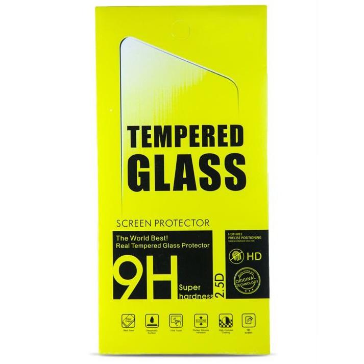 Защитное стекло Optimum Glass Galaxy S3
