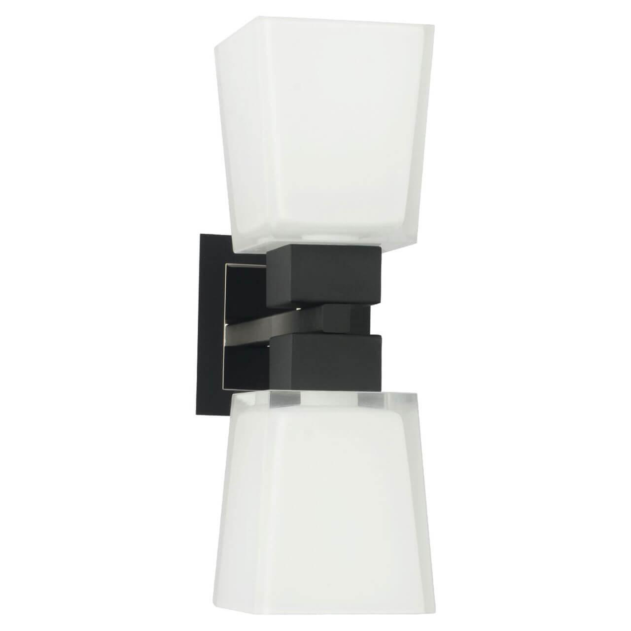 Бра Lussole LSC-2501-02, E14, 60 Вт бра torricella lsc 1811 02