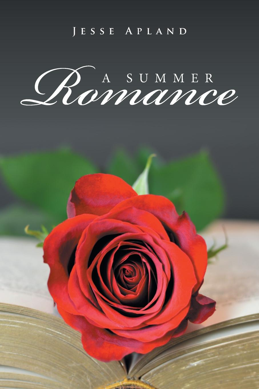 Jesse Apland A Summer Romance a jess ive shenson drs ben and a jess shenson oral history transcript over one hundred years of service to san francisco in medicine music and art 1998