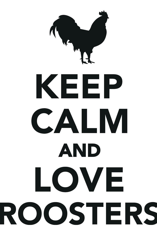 цена Alan Haynes Keep Calm Love Roosters Workbook of Affirmations Keep Calm Love Roosters Workbook of Affirmations. Bullet Journal, Food Diary, Recipe Notebook, Planner, To Do List, Scrapbook, Academic Notepad онлайн в 2017 году