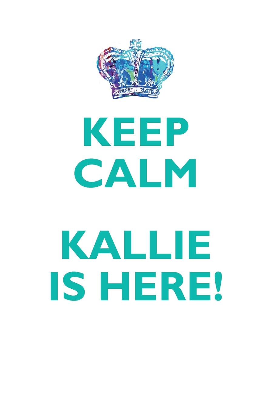 """KEEP CALM, KALLIE IS HERE AFFIRMATIONS WORKBOOK Positive Affirmations Workbook Includes. Mentoring Questions, Guidance, Supporting You """"Do you want an interactive workbook that will help you..."""