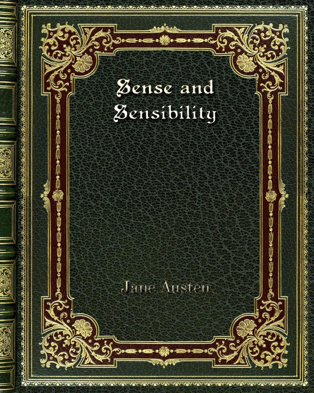 Jane Austen Sense and Sensibility jane austen letters of jane austen edited with an introd and critical remarks