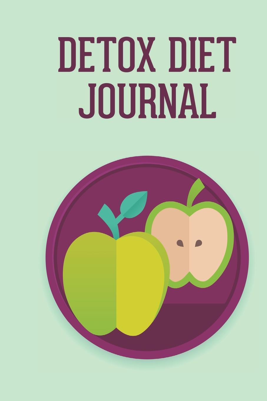 The Blokehead Detox Diet Journal