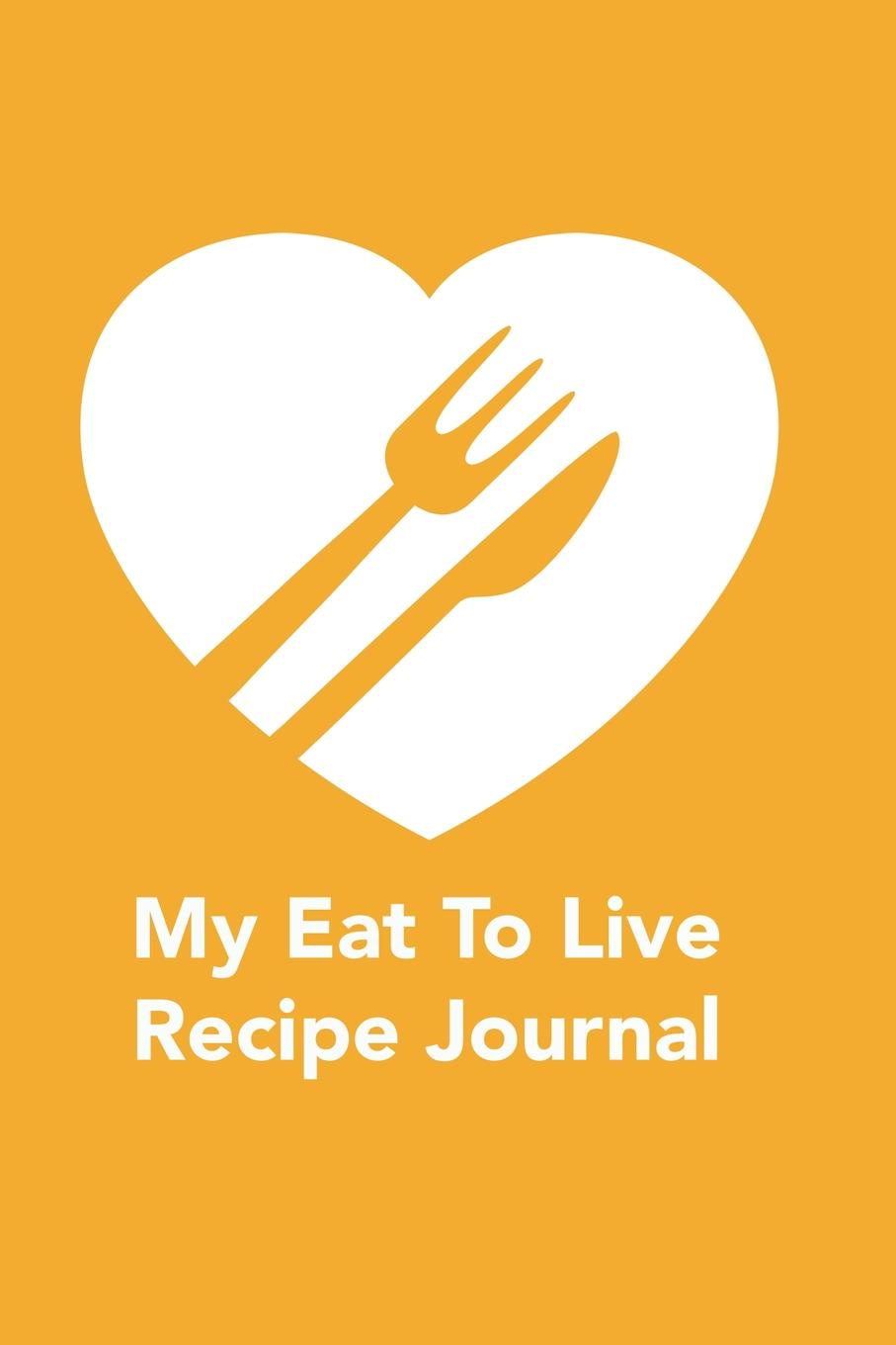 The Blokehead My Eat To Live Recipe Journal the blokehead my dreambook