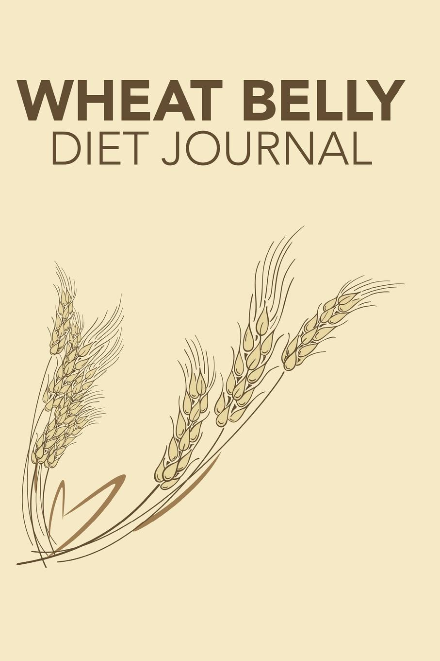 The Blokehead Wheat Belly Diet Journal