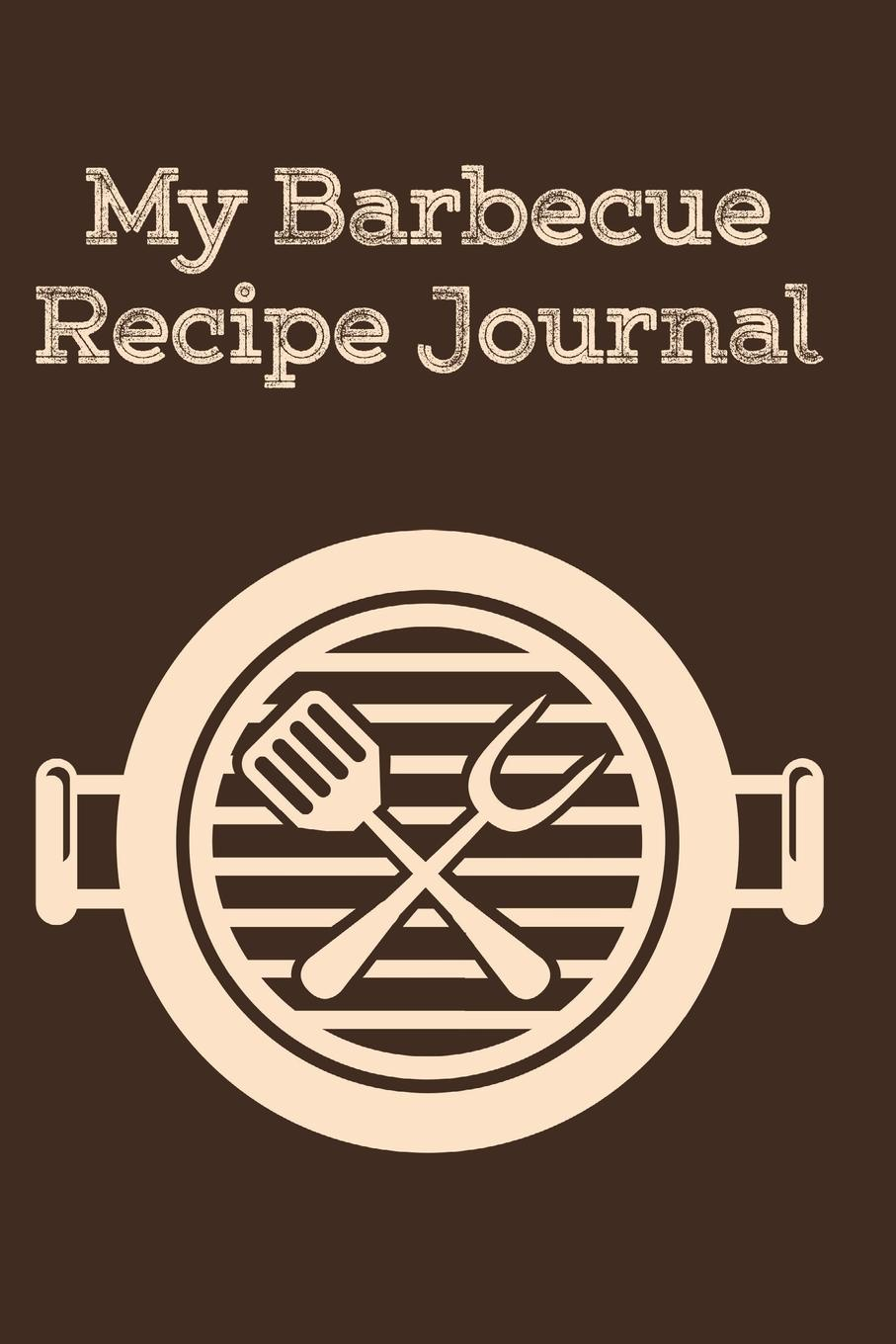 The Blokehead My Barbecue Recipe Journal the blokehead my dreambook