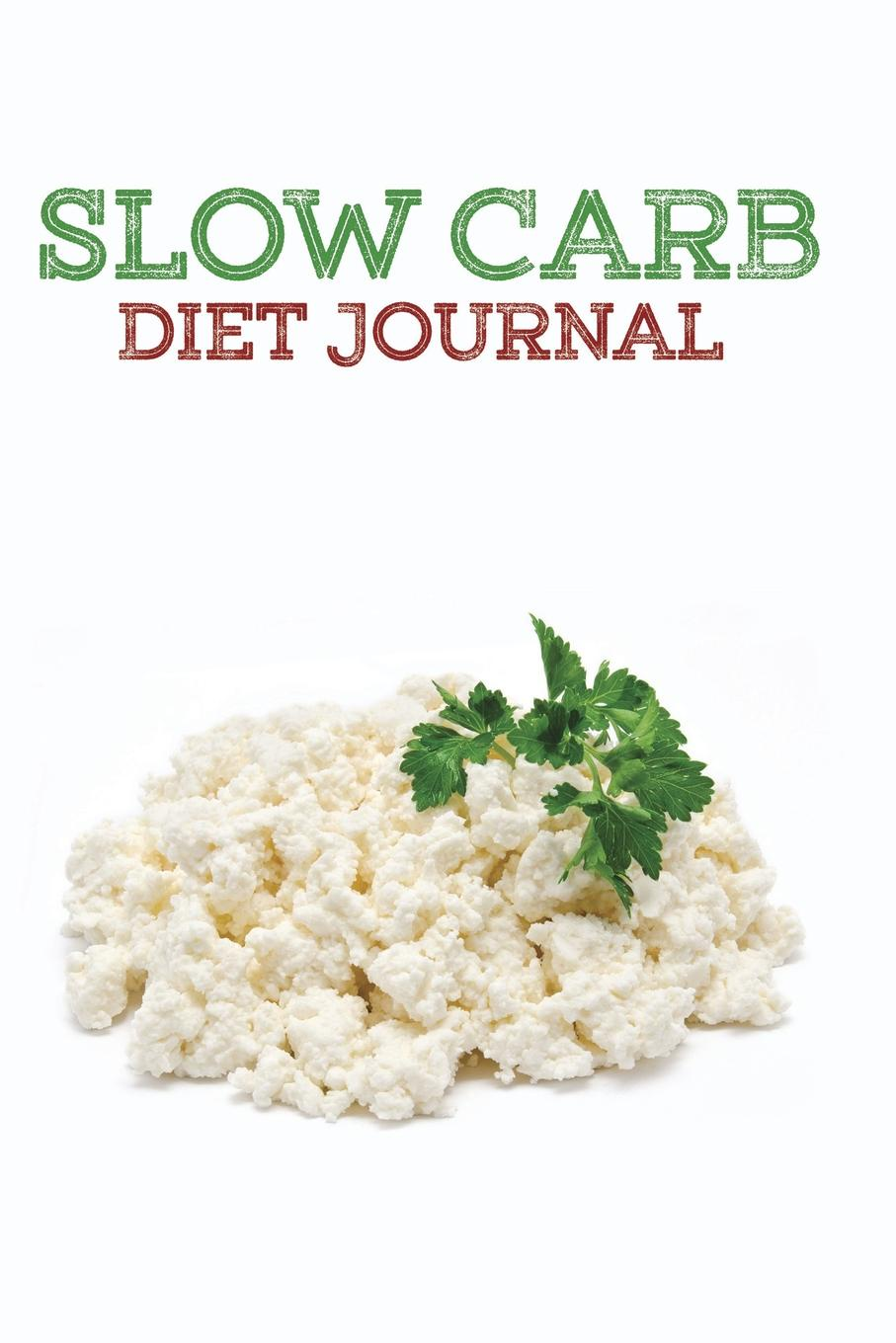 The Blokehead Slow Carb Diet Journal