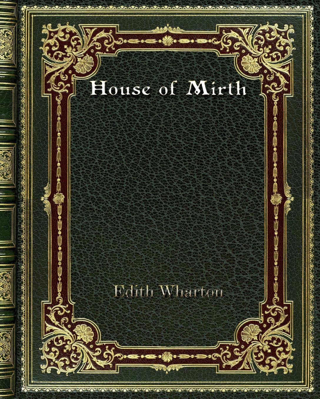 Edith Wharton House of Mirth edith wharton in morocco