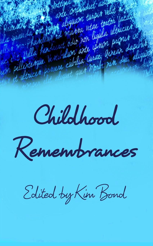 Childhood Remembrances judy christenberry rebecca s little secret