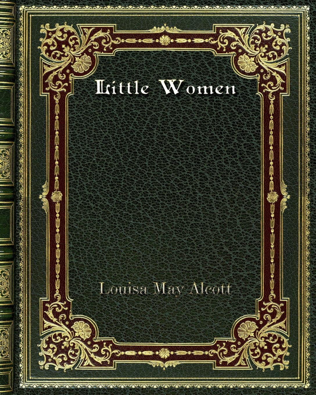 Louisa May Alcott Little Women may alcott louisa may alcott alcott louisa may jack and jill louisa may alcott