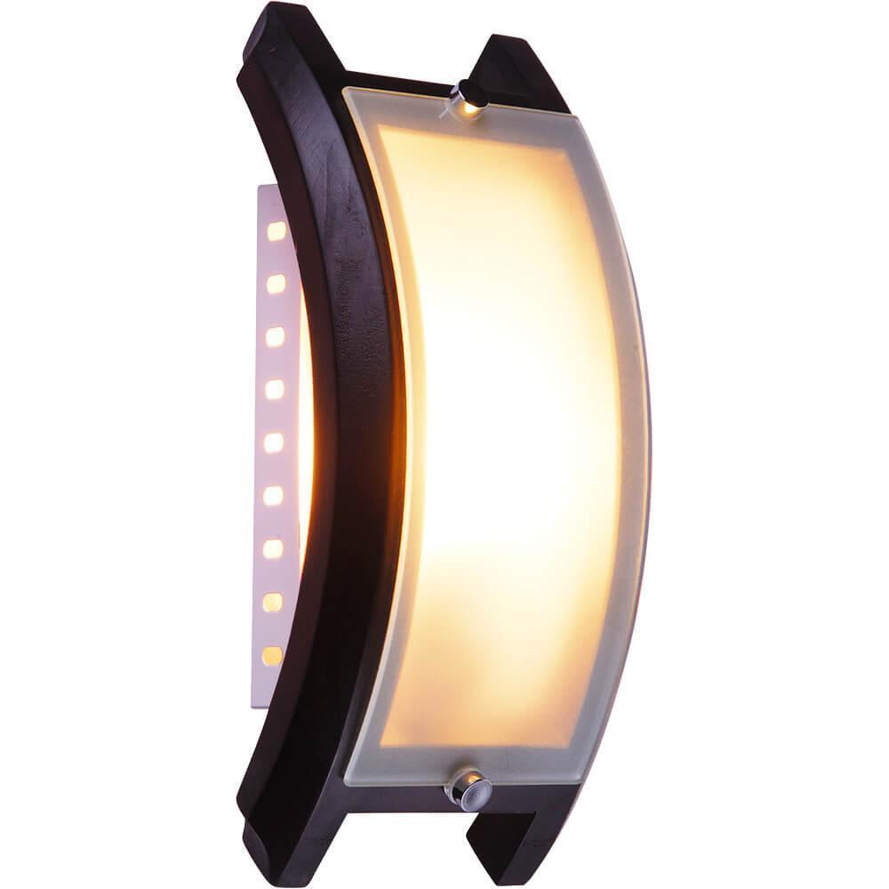 Настенный светильник Globo 41309, E14, 40 Вт цены онлайн