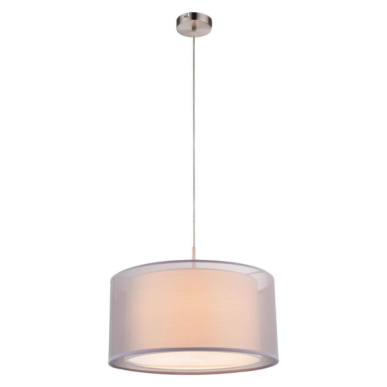 Подвесной светильник Globo 15190H, E27, 60 Вт