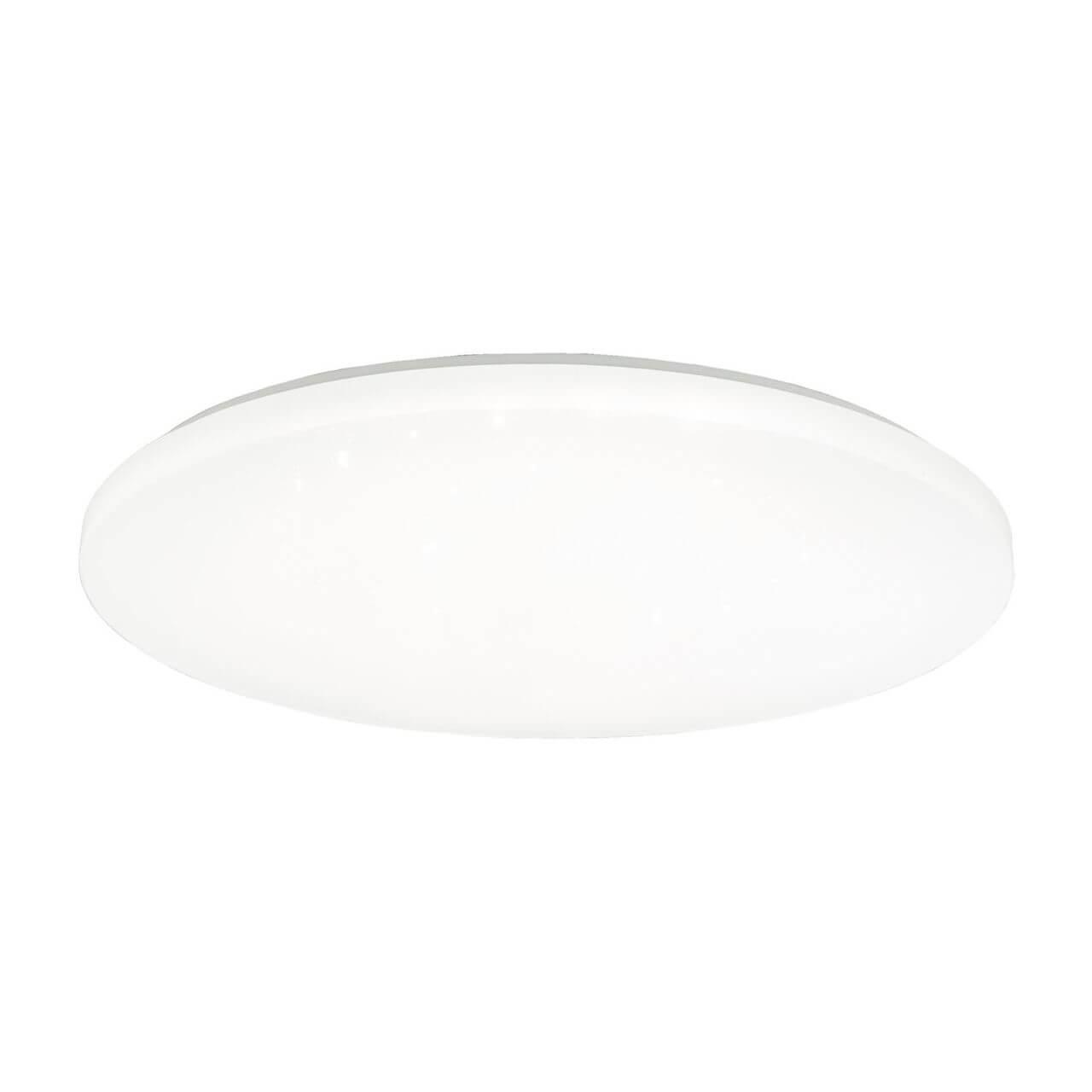 Накладной светильник Globo 41348-30, LED, 30 Вт накладной светильник globo claire 48077